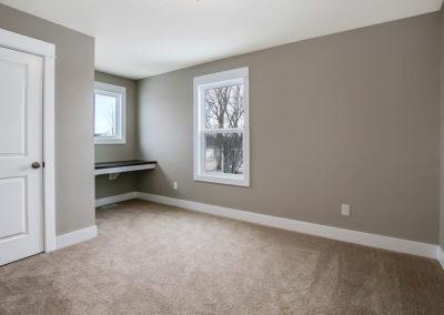 Custom Floor Plans - The Hearthside - Hearthside-2244f-MARM3-48
