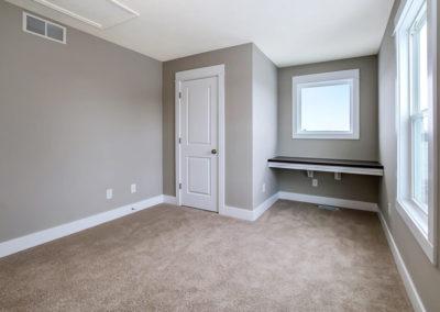 Custom Floor Plans - The Hearthside - Hearthside-2244f-MARM3-49-1