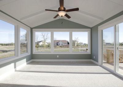 Custom Floor Plans - The Hearthside - Hearthside2244c-JAMF124-17