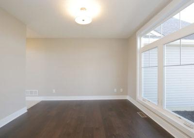 Custom Floor Plans - The Hearthside - Hearthside2244c-JAMF124-20