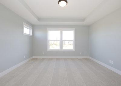 Custom Floor Plans - The Hearthside - Hearthside2244c-JAMF124-21