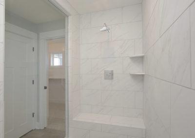 Custom Floor Plans - The Hearthside - Hearthside2244c-JAMF124-23
