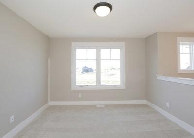Custom Floor Plans - The Hearthside - Hearthside2244c-JAMF124-24