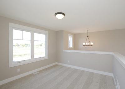Custom Floor Plans - The Hearthside - Hearthside2244c-JAMF124-25