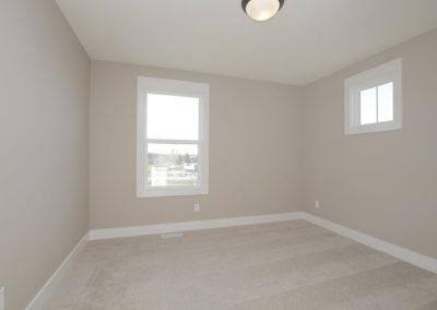 Custom Floor Plans - The Hearthside - Hearthside2244c-JAMF124-26
