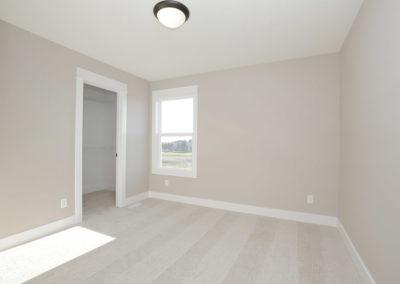 Custom Floor Plans - The Hearthside - Hearthside2244c-JAMF124-27