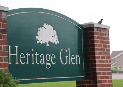 Heritage Glen-116