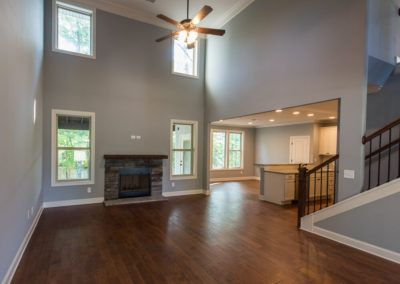 Custom Floor Plans - The Isabel in Auburn, AL - ISABEL-2489a-PRS01-105-2040-Sequoia-67