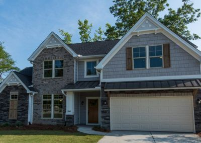 Custom Floor Plans - The Isabel in Auburn, AL - ISABEL-2489a-PRS01-105-2040-Sequoia-70
