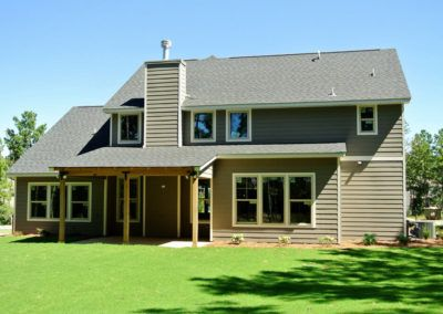 Custom Floor Plans - The Isabel in Auburn, AL - ISABEL-2489c-PRS01-58-2170-Cardinal-Lane-40