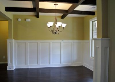 Custom Floor Plans - The Isabel in Auburn, AL - ISABEL-2489c-PRS01-58-2170-Cardinal-Lane-41