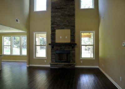 Custom Floor Plans - The Isabel in Auburn, AL - ISABEL-2489c-PRS01-58-2170-Cardinal-Lane-42