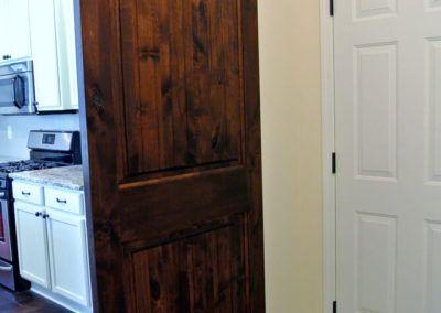 Custom Floor Plans - The Isabel in Auburn, AL - ISABEL-2489c-PRS01-58-2170-Cardinal-Lane-47