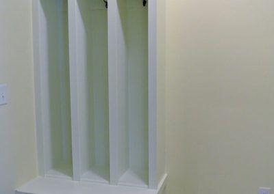 Custom Floor Plans - The Isabel in Auburn, AL - ISABEL-2489c-PRS01-58-2170-Cardinal-Lane-48