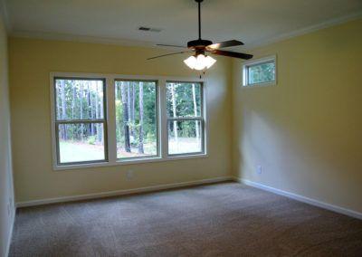 Custom Floor Plans - The Isabel in Auburn, AL - ISABEL-2489c-PRS01-58-2170-Cardinal-Lane-51