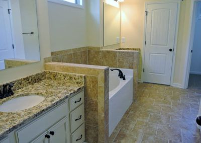 Custom Floor Plans - The Isabel in Auburn, AL - ISABEL-2489c-PRS01-58-2170-Cardinal-Lane-52
