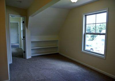 Custom Floor Plans - The Isabel in Auburn, AL - ISABEL-2489c-PRS01-58-2170-Cardinal-Lane-56