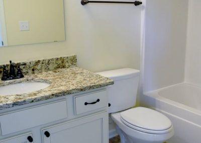 Custom Floor Plans - The Isabel in Auburn, AL - ISABEL-2489c-PRS01-58-2170-Cardinal-Lane-58