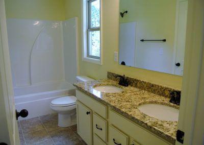 Custom Floor Plans - The Isabel in Auburn, AL - ISABEL-2489c-PRS01-58-2170-Cardinal-Lane-59