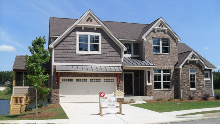 Home Plans, The Isabel in Auburn, AL - ISABEL-2489d-PRS04-177-2003-Mohican-Dr-1-768x432