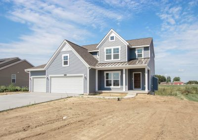 Custom Floor Plans - The Stafford - JAMF105-Stafford-3461-Jamesfield-Dr-16