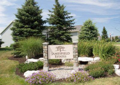 Jamesfield-383