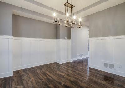 Custom Floor Plans - The Jamestown - Jamestown-2935g-WOLV3-18