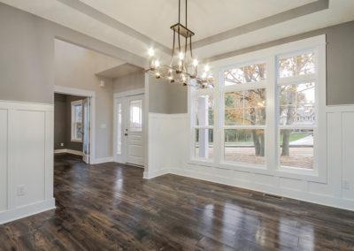 Custom Floor Plans - The Jamestown - Jamestown-2935g-WOLV3-19
