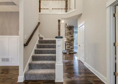 Custom Floor Plans - The Jamestown - Jamestown-2935g-WOLV3-20