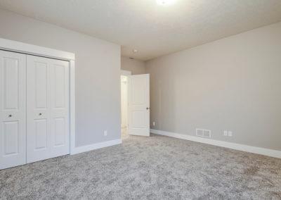 Custom Floor Plans - The Jamestown - Jamestown-2935g-WOLV3-30