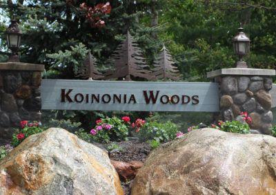 Koinonia Woods-98
