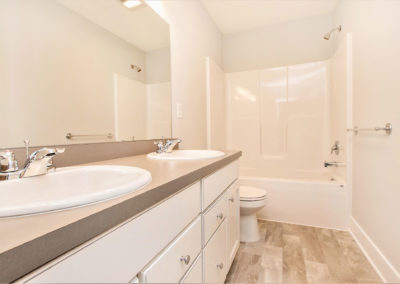 Custom Floor Plans - The Stockton - LINP034-Stockton-12944-Wildview-Dr.-Grand-Haven-1