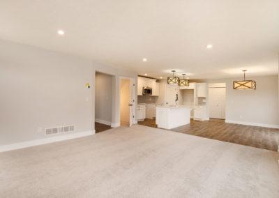 Custom Floor Plans - The Stockton - LINP034-Stockton-12944-Wildview-Dr.-Grand-Haven-10