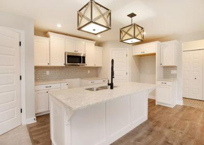 Custom Floor Plans - The Stockton - LINP034-Stockton-12944-Wildview-Dr.-Grand-Haven-11
