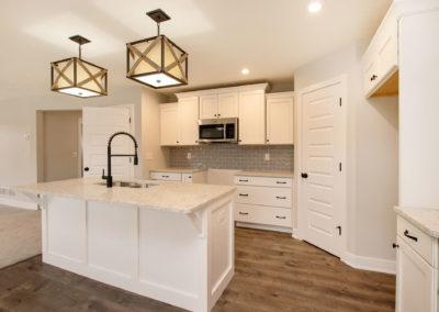 Custom Floor Plans - The Stockton - LINP034-Stockton-12944-Wildview-Dr.-Grand-Haven-12