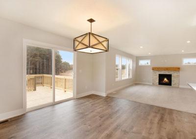 Custom Floor Plans - The Stockton - LINP034-Stockton-12944-Wildview-Dr.-Grand-Haven-13