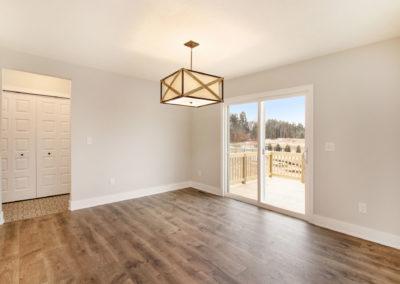 Custom Floor Plans - The Stockton - LINP034-Stockton-12944-Wildview-Dr.-Grand-Haven-14