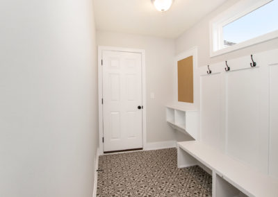 Custom Floor Plans - The Stockton - LINP034-Stockton-12944-Wildview-Dr.-Grand-Haven-15