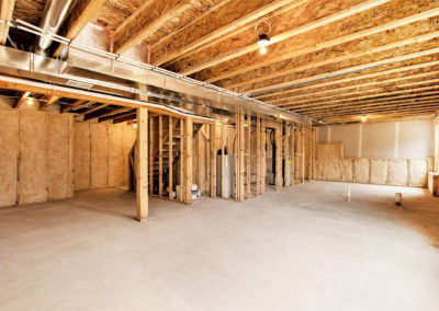 Custom Floor Plans - The Stockton - LINP034-Stockton-12944-Wildview-Dr.-Grand-Haven-17