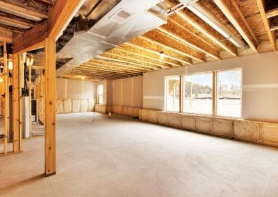 Custom Floor Plans - The Stockton - LINP034-Stockton-12944-Wildview-Dr.-Grand-Haven-18