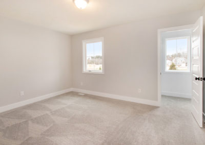 Custom Floor Plans - The Stockton - LINP034-Stockton-12944-Wildview-Dr.-Grand-Haven-21