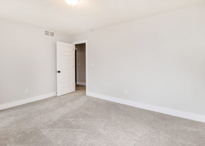 Custom Floor Plans - The Stockton - LINP034-Stockton-12944-Wildview-Dr.-Grand-Haven-22