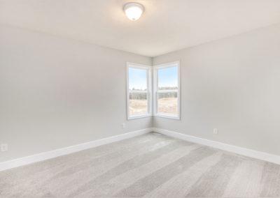 Custom Floor Plans - The Stockton - LINP034-Stockton-12944-Wildview-Dr.-Grand-Haven-23