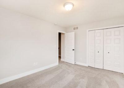Custom Floor Plans - The Stockton - LINP034-Stockton-12944-Wildview-Dr.-Grand-Haven-24