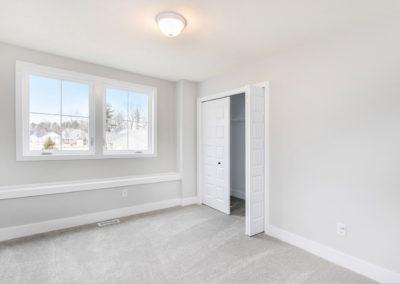 Custom Floor Plans - The Stockton - LINP034-Stockton-12944-Wildview-Dr.-Grand-Haven-25