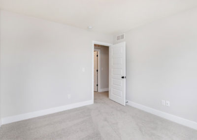 Custom Floor Plans - The Stockton - LINP034-Stockton-12944-Wildview-Dr.-Grand-Haven-26