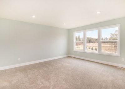 Custom Floor Plans - The Stockton - LINP034-Stockton-12944-Wildview-Dr.-Grand-Haven-27