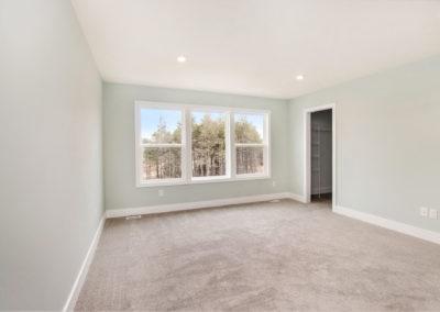 Custom Floor Plans - The Stockton - LINP034-Stockton-12944-Wildview-Dr.-Grand-Haven-28