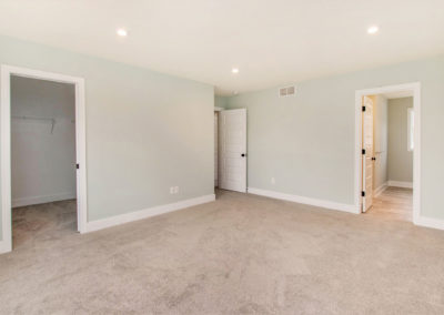 Custom Floor Plans - The Stockton - LINP034-Stockton-12944-Wildview-Dr.-Grand-Haven-29