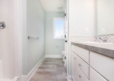 Custom Floor Plans - The Stockton - LINP034-Stockton-12944-Wildview-Dr.-Grand-Haven-30